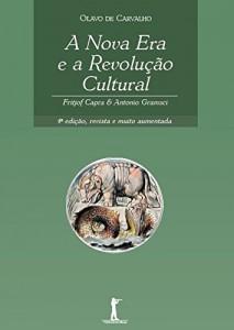 Baixar A Nova Era e a Revolução Cultural pdf, epub, eBook