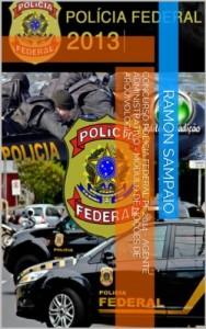 Baixar Concurso Polícia Federal PF 2014 – Agente Administrativo – Módulo de Noções de Arquivologia pdf, epub, eBook