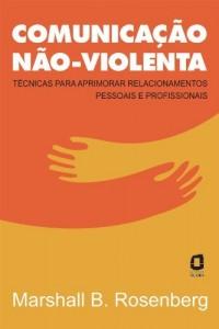 Baixar Comunicação não-violenta pdf, epub, ebook