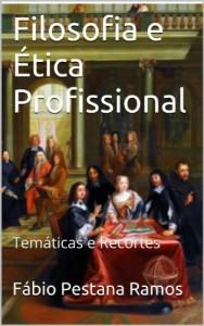 Baixar Filosofia e Ética Profissional pdf, epub, eBook
