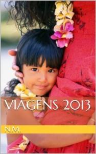 Baixar Viagens 2013 pdf, epub, eBook