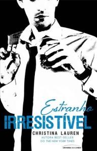 Baixar Estranho Irresistível: 2 (Cretino Irresistível) pdf, epub, eBook
