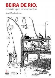 Baixar Beira de rio: histórias para rir e para recontar pdf, epub, eBook