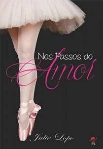 Baixar Nos Passos do Amor pdf, epub, eBook