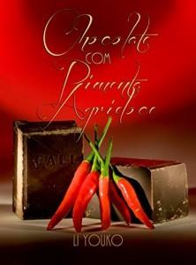 Baixar Chocolate com Pimenta Agridoce pdf, epub, ebook