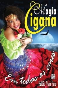 Baixar Magia Cigana em Todas as Cores pdf, epub, eBook