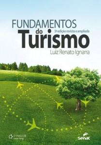Baixar Fundamentos do Turismo pdf, epub, eBook
