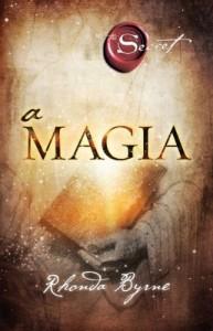 Baixar A Magia pdf, epub, eBook