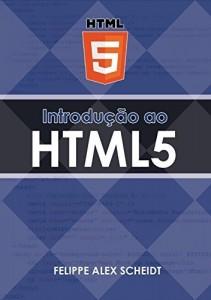 Baixar Introdução ao HTML5 pdf, epub, eBook