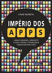 Baixar Império dos App's pdf, epub, eBook