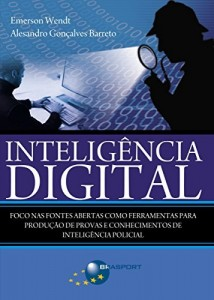 Baixar Inteligência Digital pdf, epub, eBook