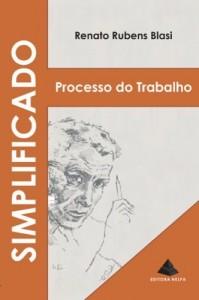 Baixar Processo do Trabalho Simplificado pdf, epub, eBook