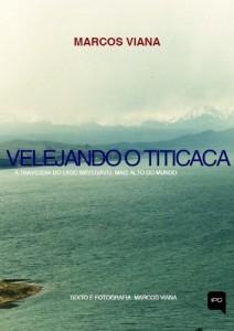 Baixar Velejando o Titicaca pdf, epub, ebook