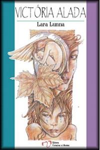 Baixar VICTORIA ALADA: Primeiro livro da Saga da Policial gay Vick Di Angelis (VICTORIA DI ANGELIS 1) pdf, epub, ebook