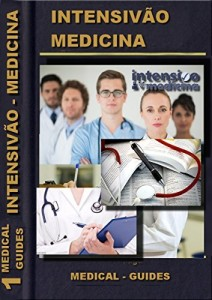 Baixar Intensivão Medicina: Pré-Residencia pdf, epub, eBook
