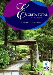 Baixar Escrita total pdf, epub, eBook