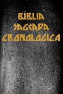 Baixar A Bíblia Sagrada Cronológica Completa com Índice Ativo e Touch, na nova Ortografia da Língua Portuguesa na Tradução de João Ferreira de Almeida pdf, epub, eBook