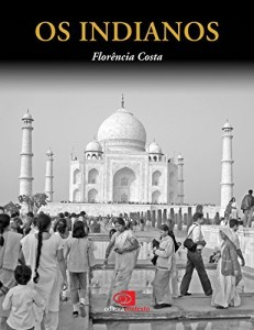 Baixar Os Indianos pdf, epub, eBook