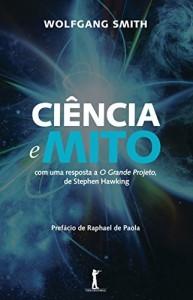 Baixar Ciência e Mito pdf, epub, eBook