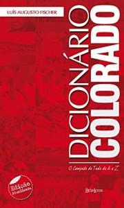 Baixar Dicionário Colorado pdf, epub, eBook