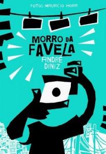 Baixar Morro da Favela pdf, epub, eBook
