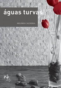 Baixar Águas turvas pdf, epub, eBook