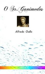 Baixar O Sr. Ganimedes pdf, epub, eBook