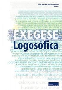 Baixar Exegese Logosófica pdf, epub, eBook