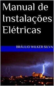 Baixar Manual de Instalações Elétricas pdf, epub, ebook