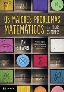 Baixar Os maiores problemas matemáticos de todos os tempos pdf, epub, eBook