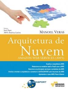 Baixar Arquitetura de Nuvem – Amazon Web Services (AWS) pdf, epub, eBook