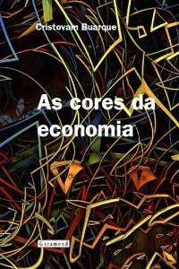 Baixar As cores da economia pdf, epub, ebook