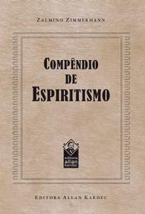 Baixar Compêndio de Espiritismo pdf, epub, eBook