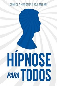 Baixar Hipnose para todos pdf, epub, eBook