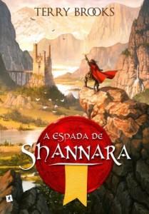 Baixar AEspadade Shannara (A Espada de Shannara Livro 1) pdf, epub, eBook