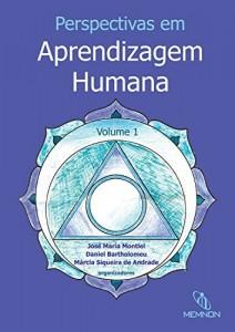 Baixar Perspectivas em Aprendizagem Humana pdf, epub, eBook