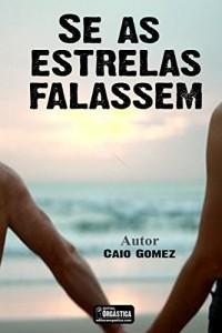 Baixar Se as estrelas falassem: Conto Gay Romântico pdf, epub, ebook