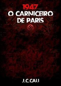 Baixar 1947 – O Carniceiro de Paris pdf, epub, eBook