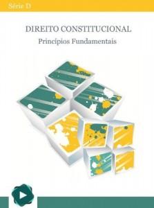 Baixar Direito Constitucional – Princípios Fundamentais em Questões (Série D Livro 1) pdf, epub, eBook