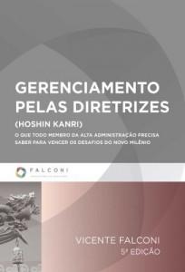 Baixar Gerenciamento Pelas Diretrizes: 1 pdf, epub, eBook