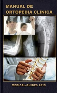 Baixar Manual de Ortopedia: Abordagem e Condutas (Guideline Médico Livro 21) pdf, epub, eBook