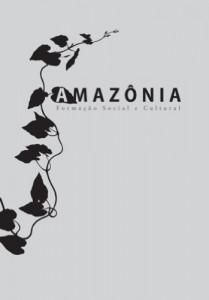 Baixar Amazônia – Formação Social e Cultural pdf, epub, eBook