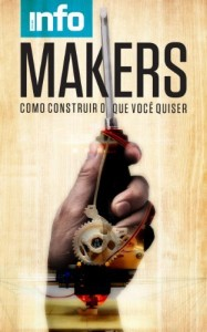 Baixar Makers pdf, epub, eBook