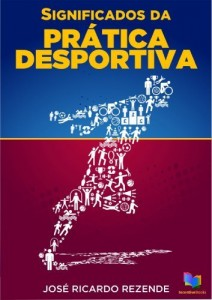 Baixar SIGNIFICADOS DA PRÁTICA DESPORTIVA pdf, epub, ebook