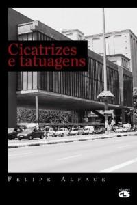Baixar Cicatrizes e Tatuagens pdf, epub, eBook