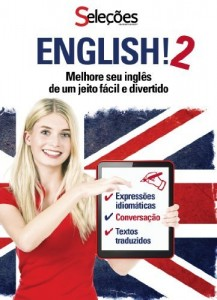 Baixar English! 2 pdf, epub, ebook