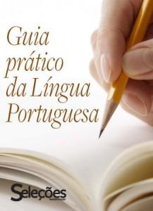Baixar Guia prático da língua portuguesa pdf, epub, eBook