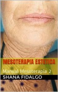 Baixar Mesoterapia Estetica pdf, epub, eBook