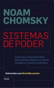 Baixar Sistemas de Poder – conversas sobre as revoltas democráticas globais e os novos desafios ao império americano pdf, epub, eBook