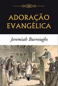 Baixar Adoração Evangélica pdf, epub, ebook